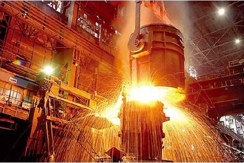 怎么增加耐火材料的热震性?